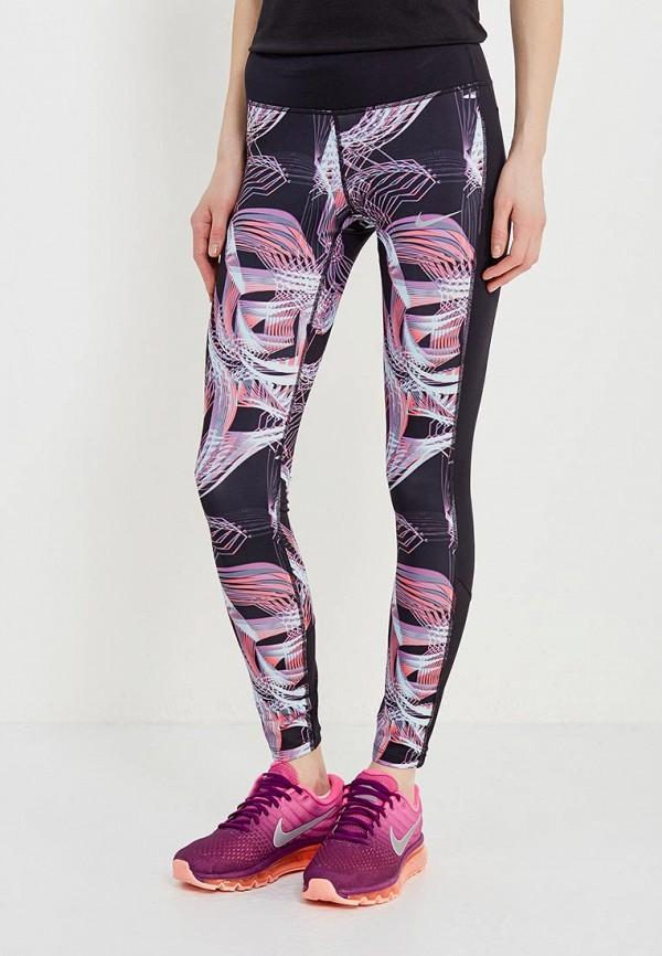 Тайтсы Nike Nike NI464EWAAEX6 тайтсы nike nike ni464ewuhe51