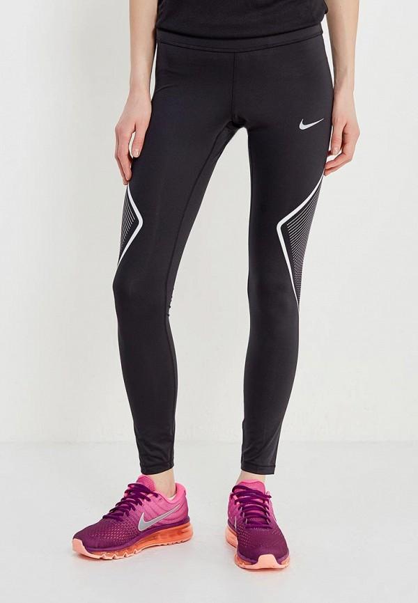 Тайтсы Nike Nike NI464EWAAEY1 тайтсы nike nike ni464ewuhe51