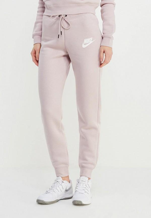 Брюки спортивные Nike Nike NI464EWAAFC5