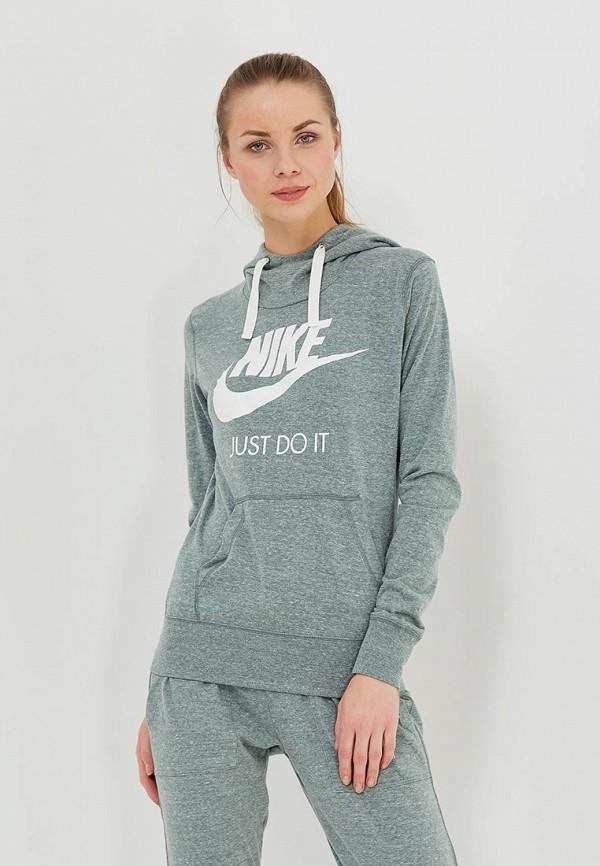 Худи Nike Nike NI464EWAAFI1