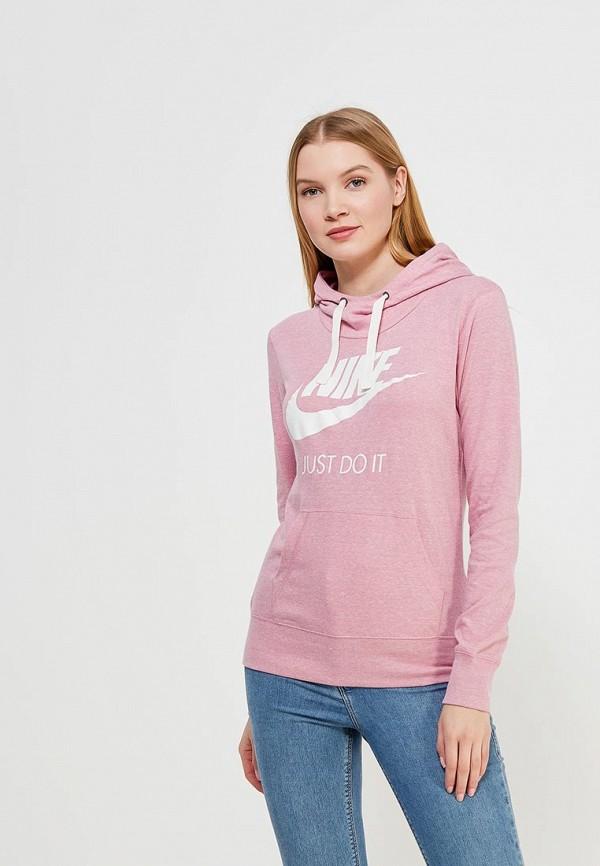 Худи Nike Nike NI464EWAAFI2