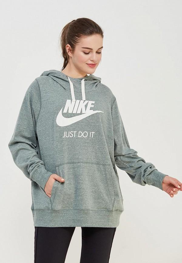 Худи Nike Nike NI464EWAAGJ9