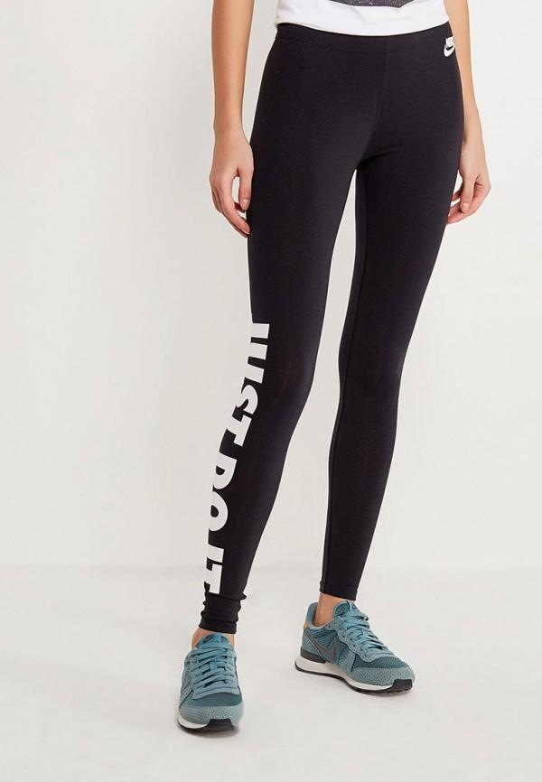 Леггинсы Nike Nike NI464EWAAGL8