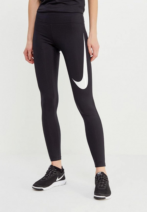 Тайтсы Nike Nike NI464EWAAGY3