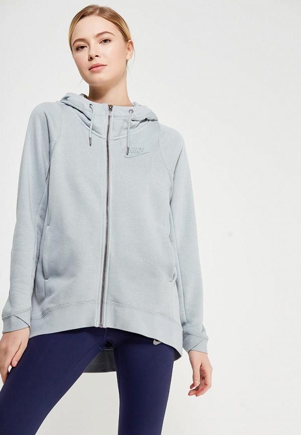 Толстовка Nike Nike NI464EWAAHB9