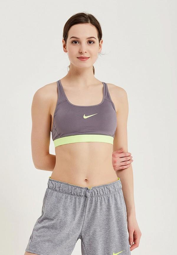 Фото Топ спортивный Nike. Купить с доставкой