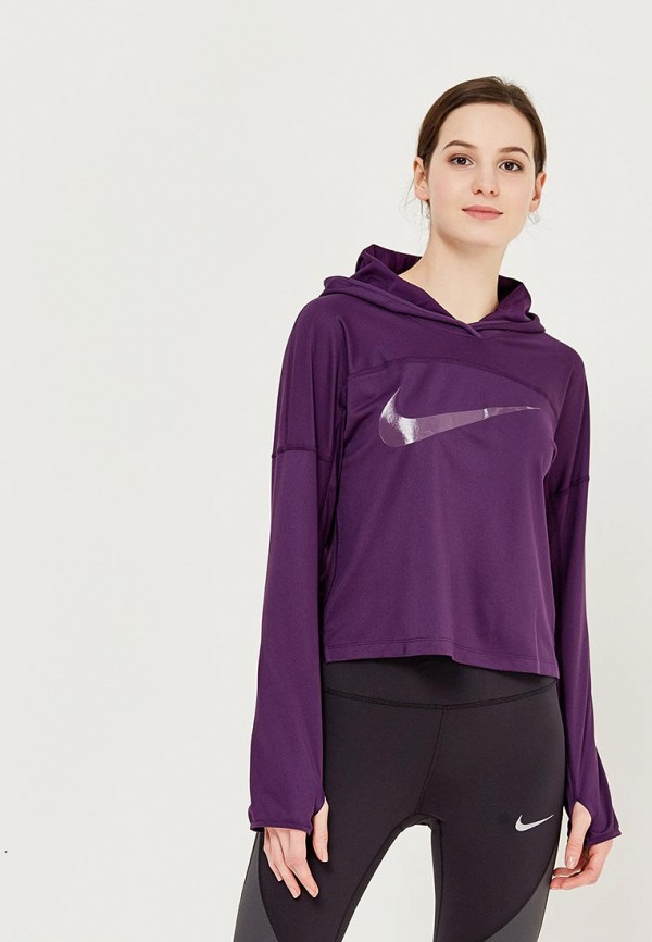 Худи Nike Nike NI464EWAAHF9