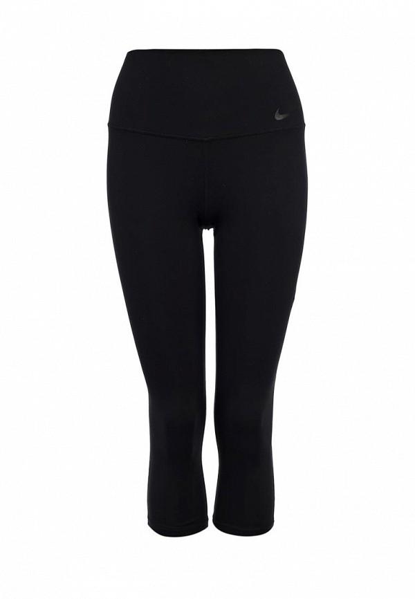 Женские спортивные брюки Nike (Найк) 548518-010