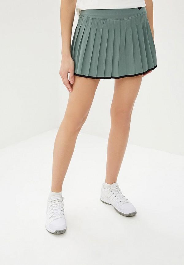 Юбка-шорты Nike Nike NI464EWBBKB9 шорты nike шорты cool 9 short