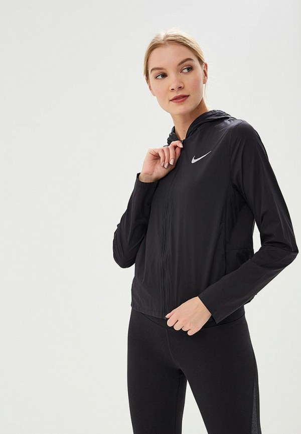 Ветровка Nike Nike NI464EWBBKP1 ветровка nike nike ni464emugs74