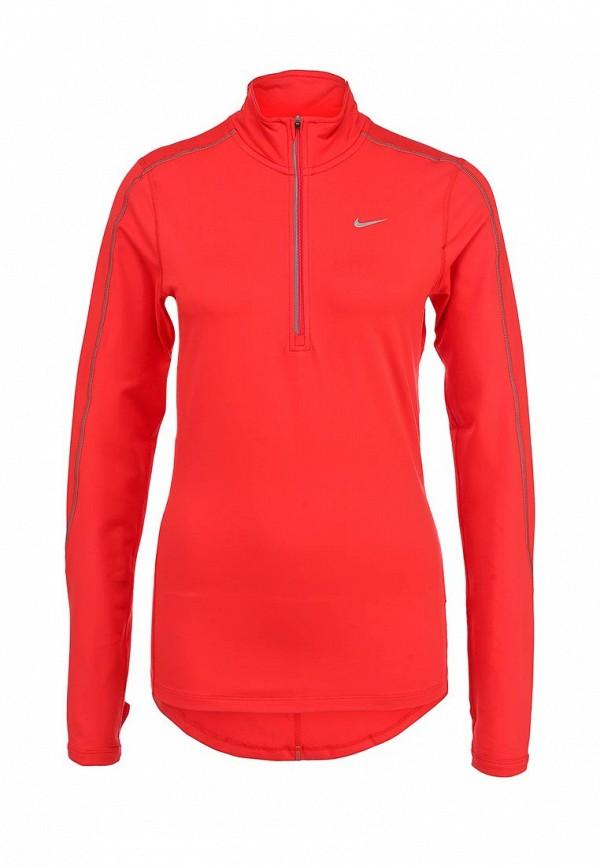 кэшбэк Олимпийка Nike