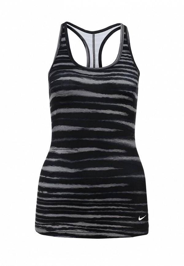 кэшбэк Майка спортивная Nike