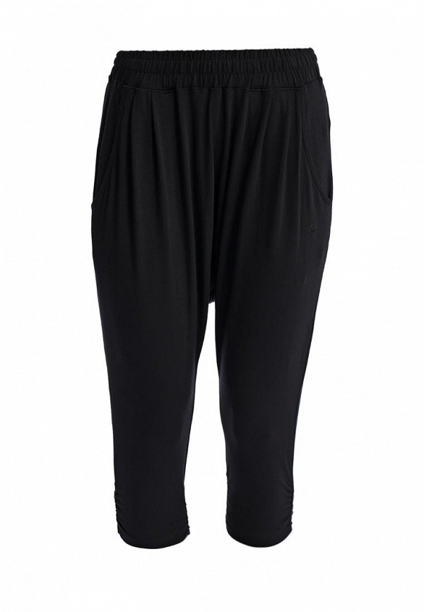 Женские спортивные брюки Nike (Найк) 620398-010