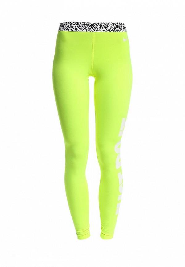 Женские леггинсы Nike (Найк) 640959-702