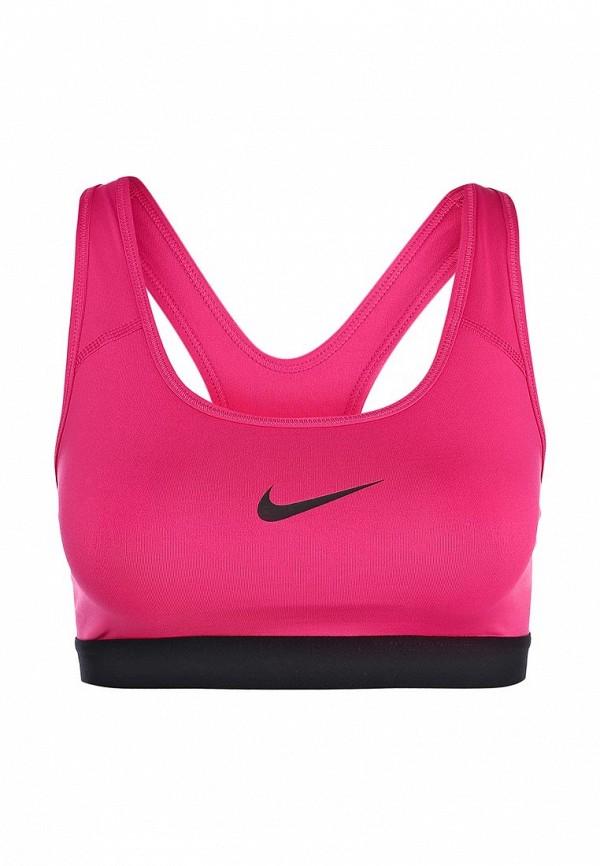Спортивный топ Nike (Найк) 650831-618