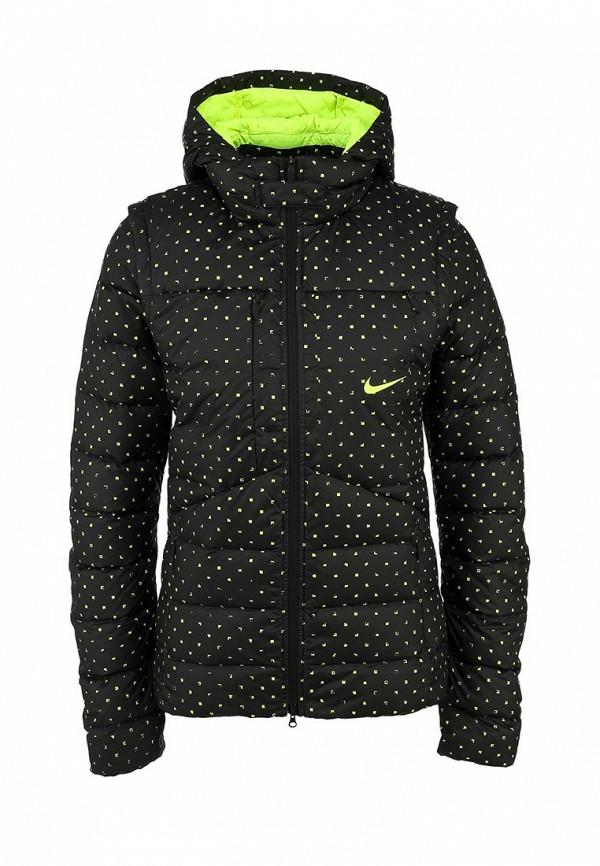 Пуховик Nike (Найк) 616274-010