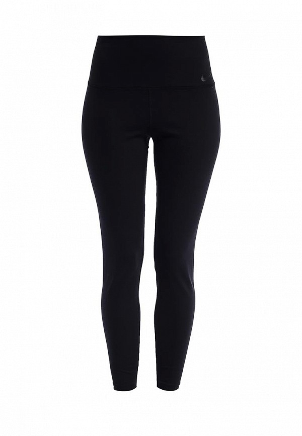 Леггинсы Nike NIKE SCULPT TIGHT PANT