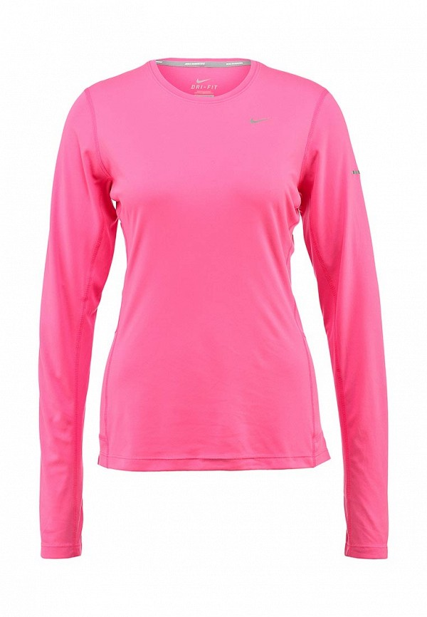 d89b87ec Купить в интернет магазине спортивной одежды и обуви Nike Sport