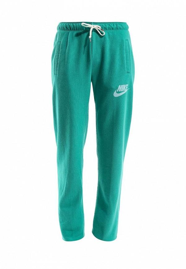 Брюки спортивные Nike RALLY PANT-LOOSE
