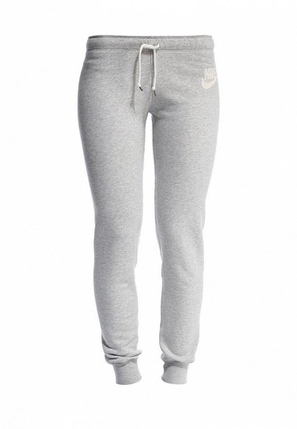Женские спортивные брюки Nike (Найк) 545769-050