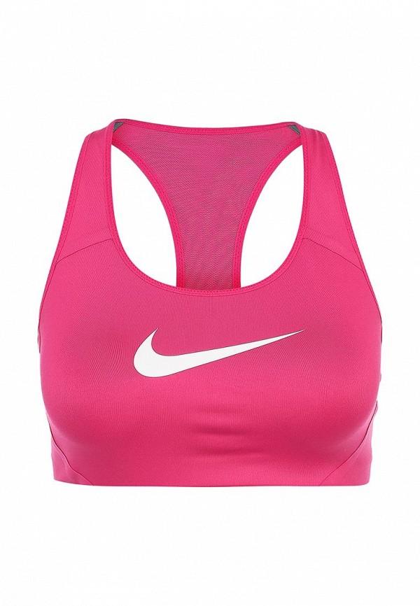 Спортивный топ Nike (Найк) 548545-616