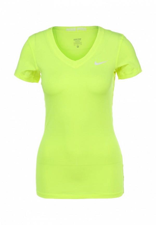 Спортивная футболка Nike (Найк) 589370-704