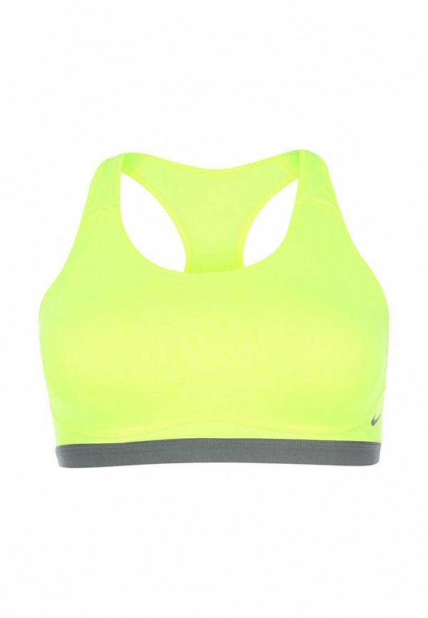 Топ спортивный Nike Nike NI464EWDRS50