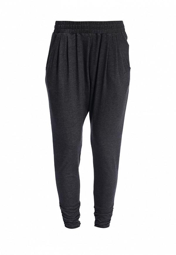 Женские спортивные брюки Nike (Найк) 620400-032