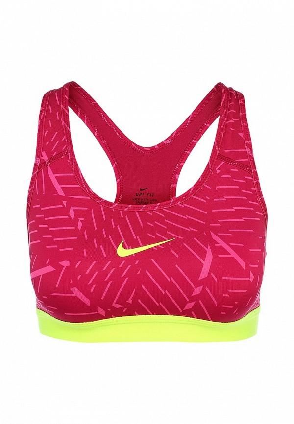 кэшбэк Топ спортивный Nike