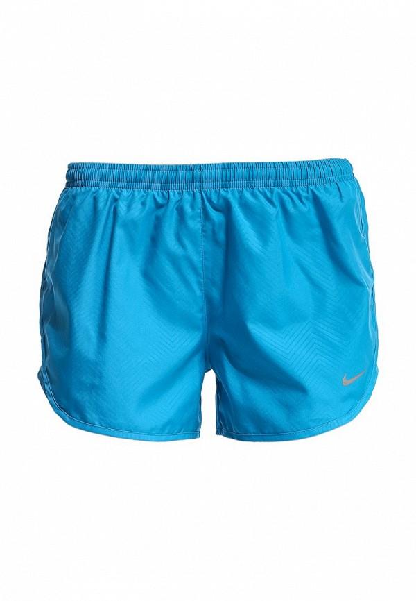 Женские шорты Nike (Найк) 645561-407
