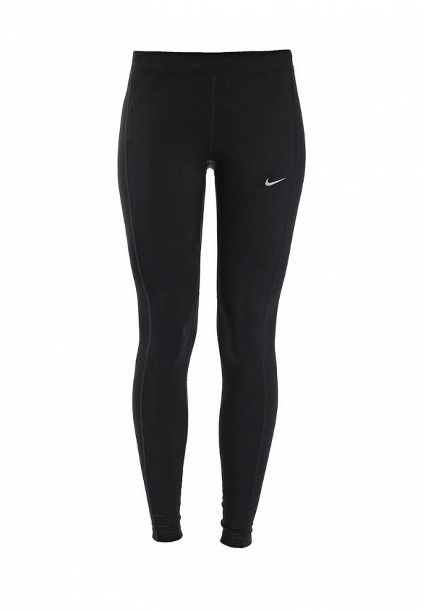Женские леггинсы Nike (Найк) 645606-010
