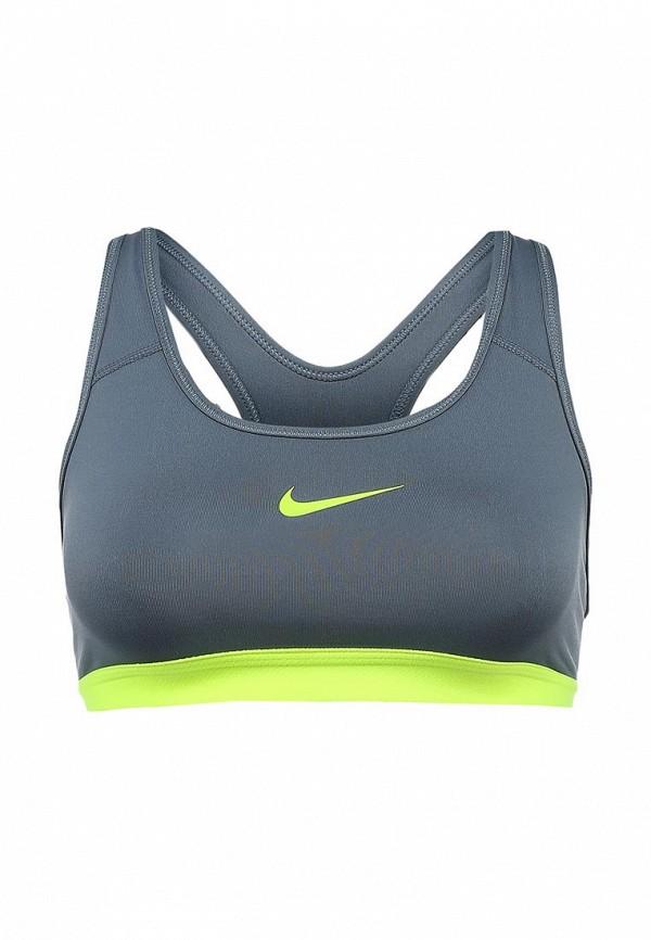 Спортивный топ Nike (Найк) 650831-494