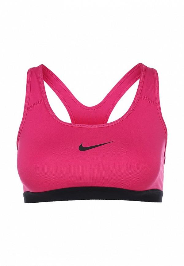 Топ спортивный Nike PRO CLASSIC BRA