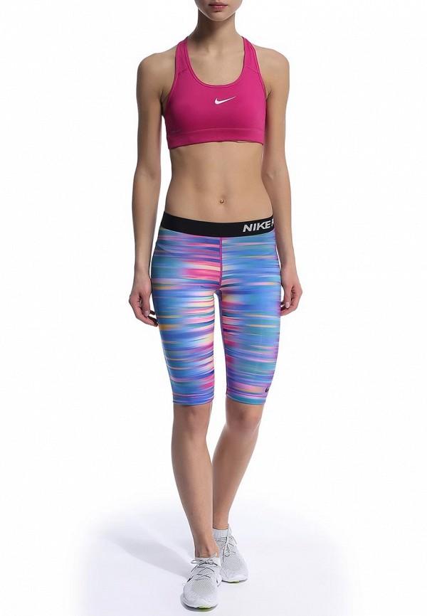женские шорты спортивные магазин