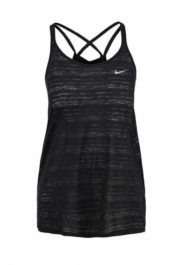Топ Nike (Найк) 644714-010