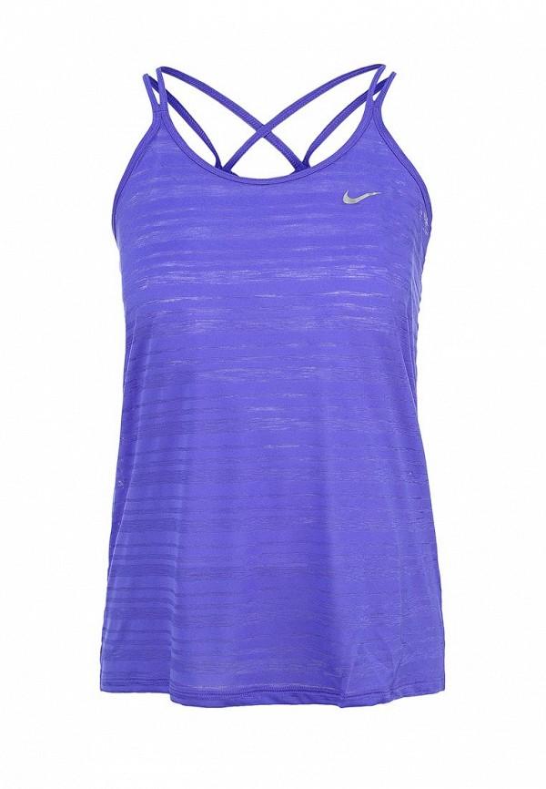 Топ Nike (Найк) 644714-518