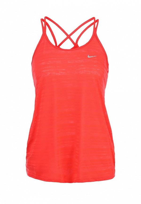 Топ Nike (Найк) 644714-647