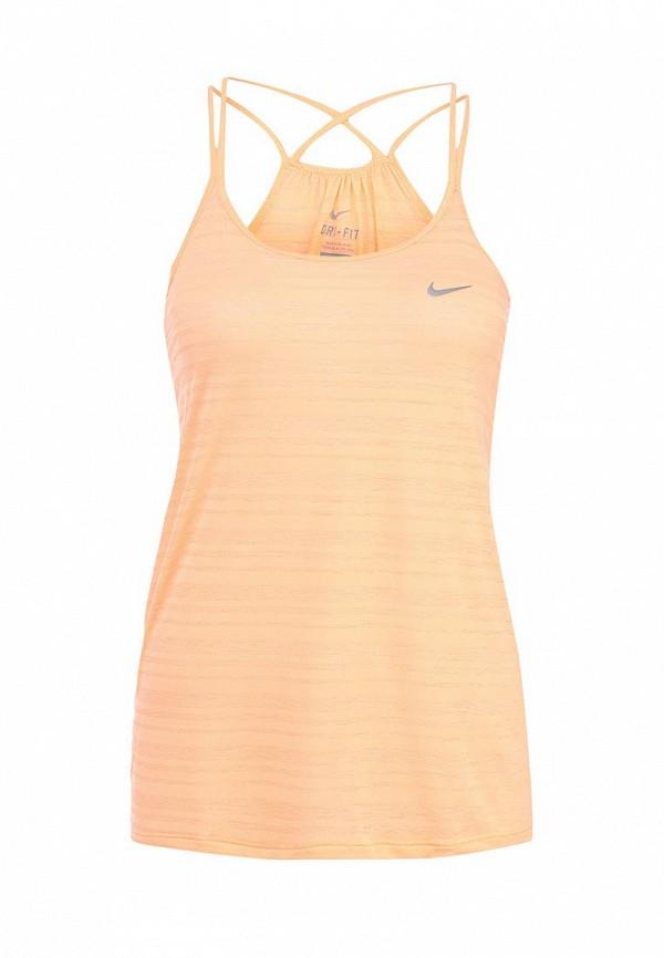 Топ Nike (Найк) 644714-832
