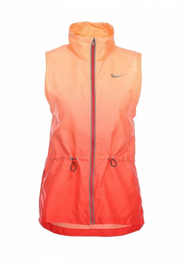 Жилет Nike (Найк) 646631-647
