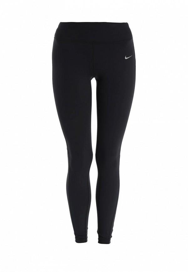 Женские леггинсы Nike (Найк) 644952-010