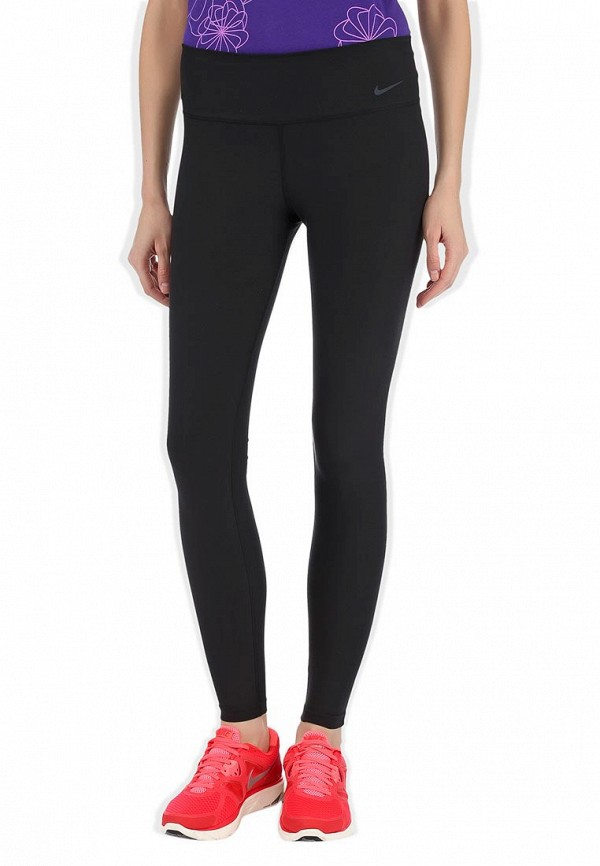 Женские леггинсы Nike (Найк) 548510-010