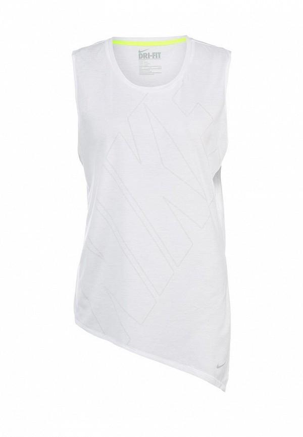 Топ Nike (Найк) 643264-100