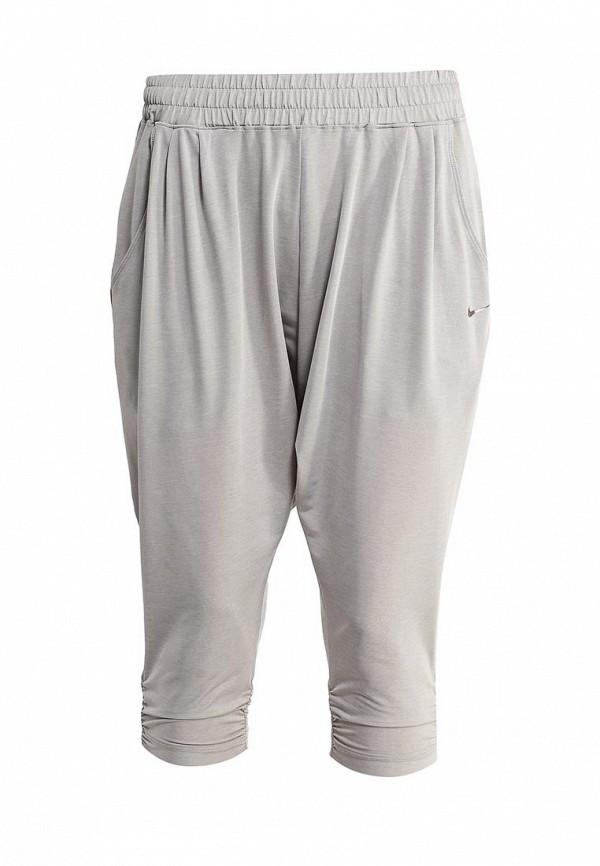 Женские спортивные брюки Nike (Найк) 688450-050