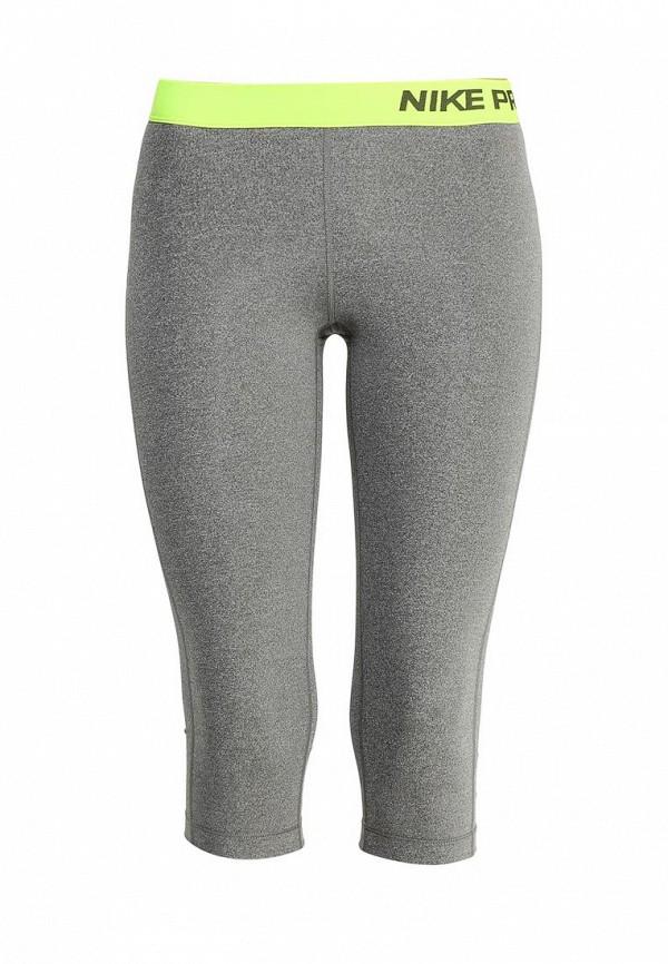 Женские спортивные брюки Nike (Найк) 589366-384