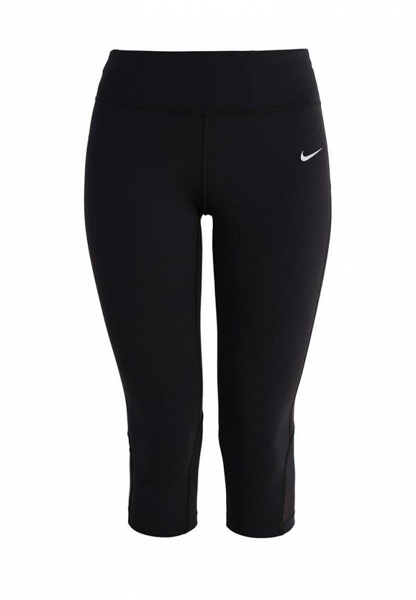 Женские бриджи Nike (Найк) 644888-010