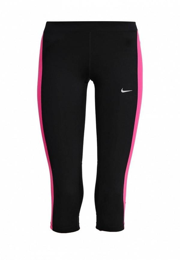 Капри Nike NIKE DF ESSENTIAL CAPRI