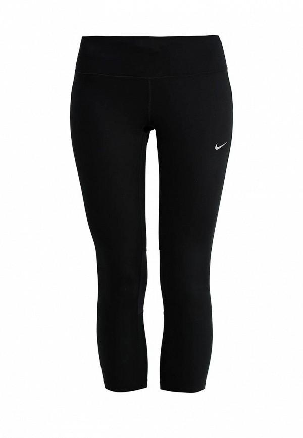 Женские бриджи Nike (Найк) 646229-010