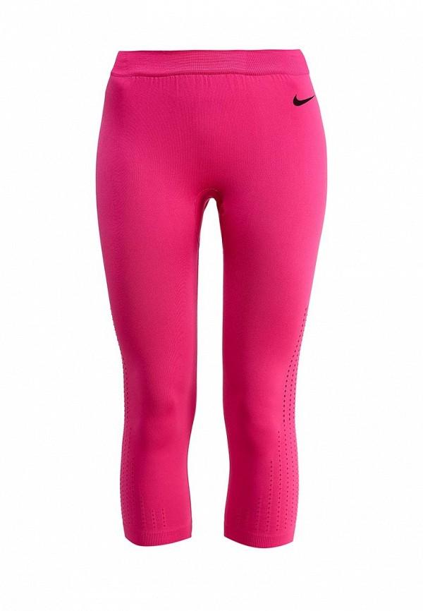Женские бриджи Nike (Найк) 648533-616
