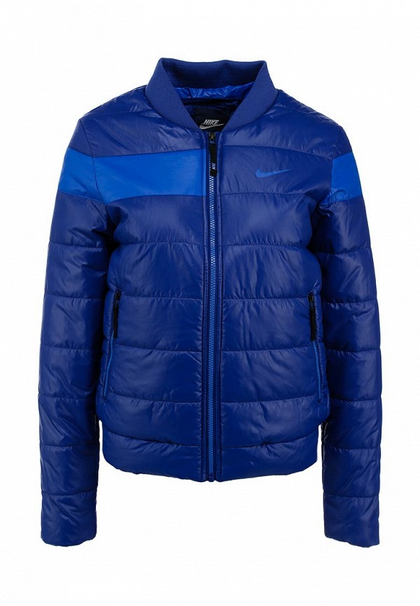 Куртка Nike (Найк) 683749-455