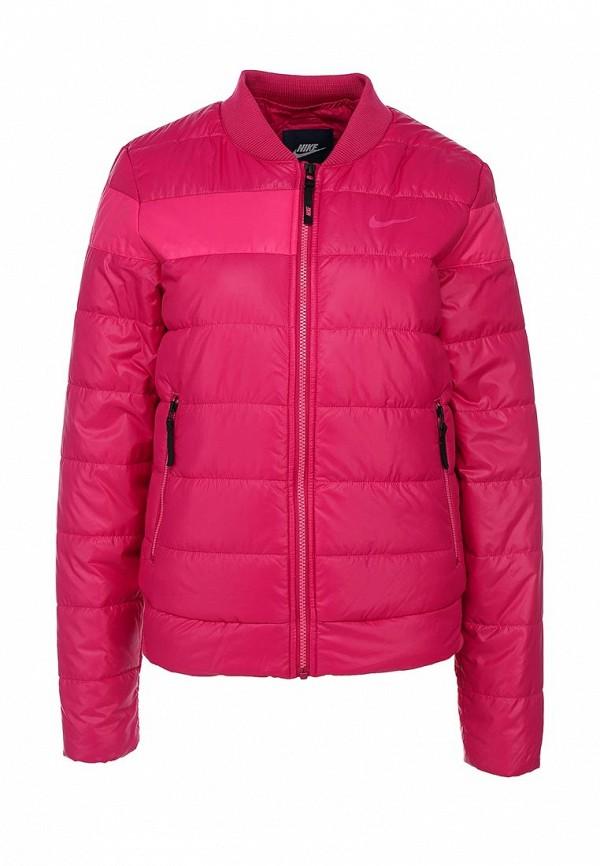 Куртка Nike (Найк) 683749-607
